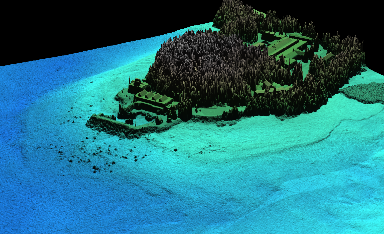 Motala_3D_Elevation_02.png