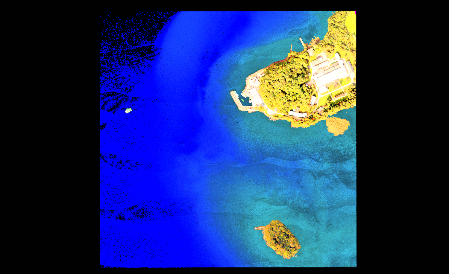 Motala_2D_Points_RGB_Elevation_01.png