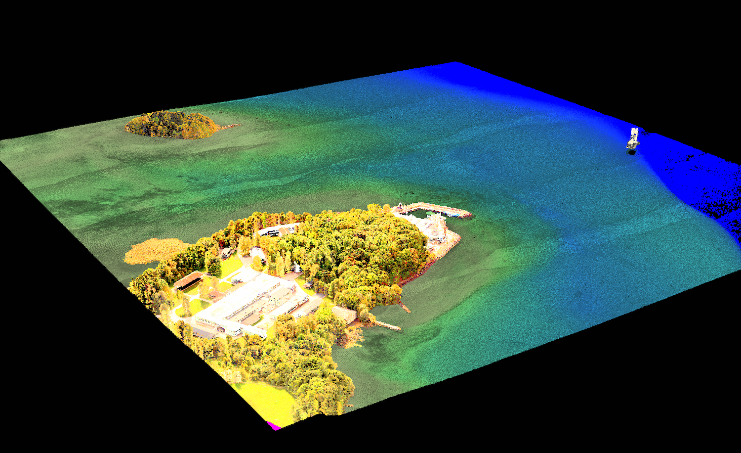 Motala_3D_Points_RGB_Elevation_02.png