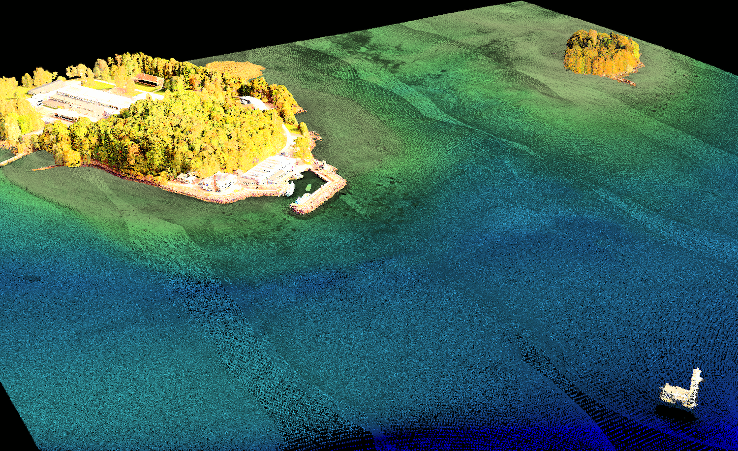 Motala_3D_Points_RGB_Elevation_01.png