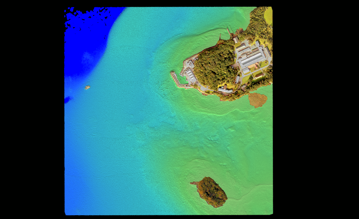 Motala_2D_Surface_RGB_Elevation_01.png