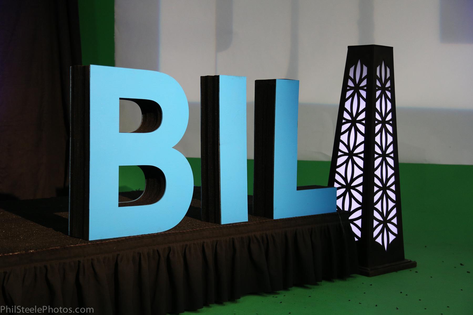 BIL-2015-LA-001.jpg