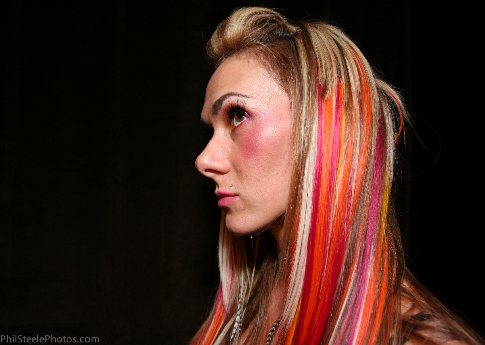 Hair-Fashion-Show-007.jpg