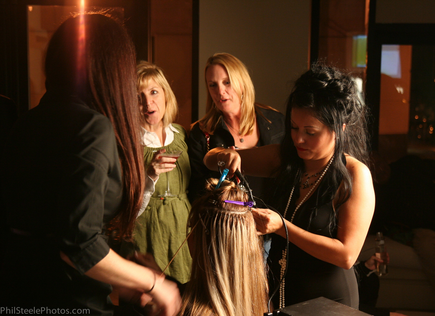 Hair-Fashion-Show-028.jpg