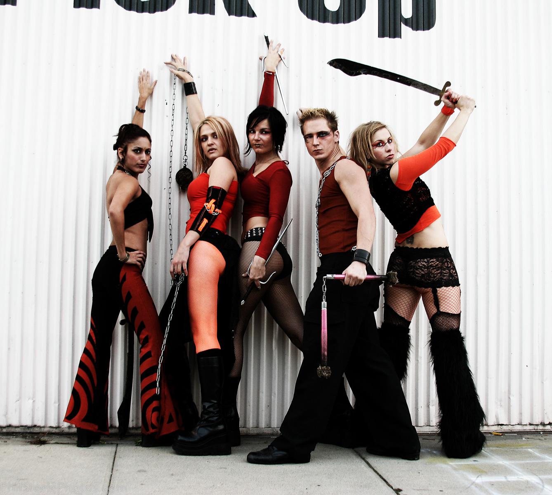 Performers-002.jpg