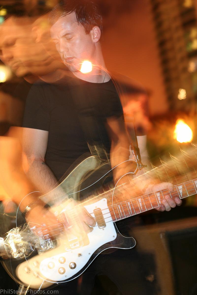 Performers-020.jpg