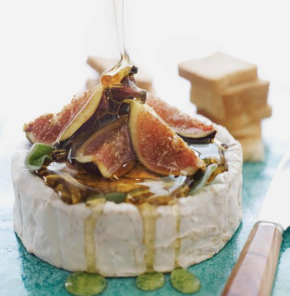 goatcheese&fig.png