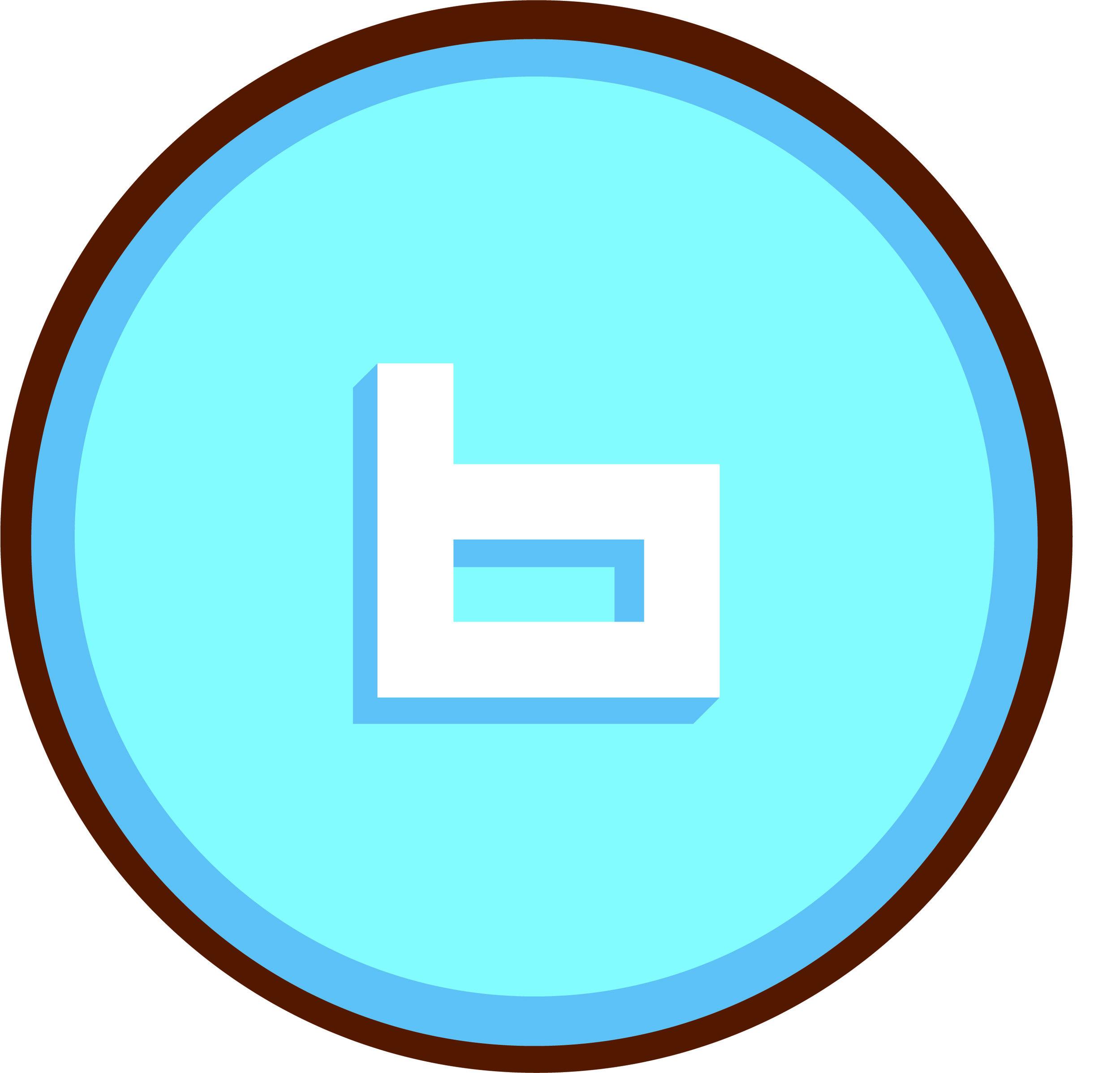 Boxed Foods Logo.jpg