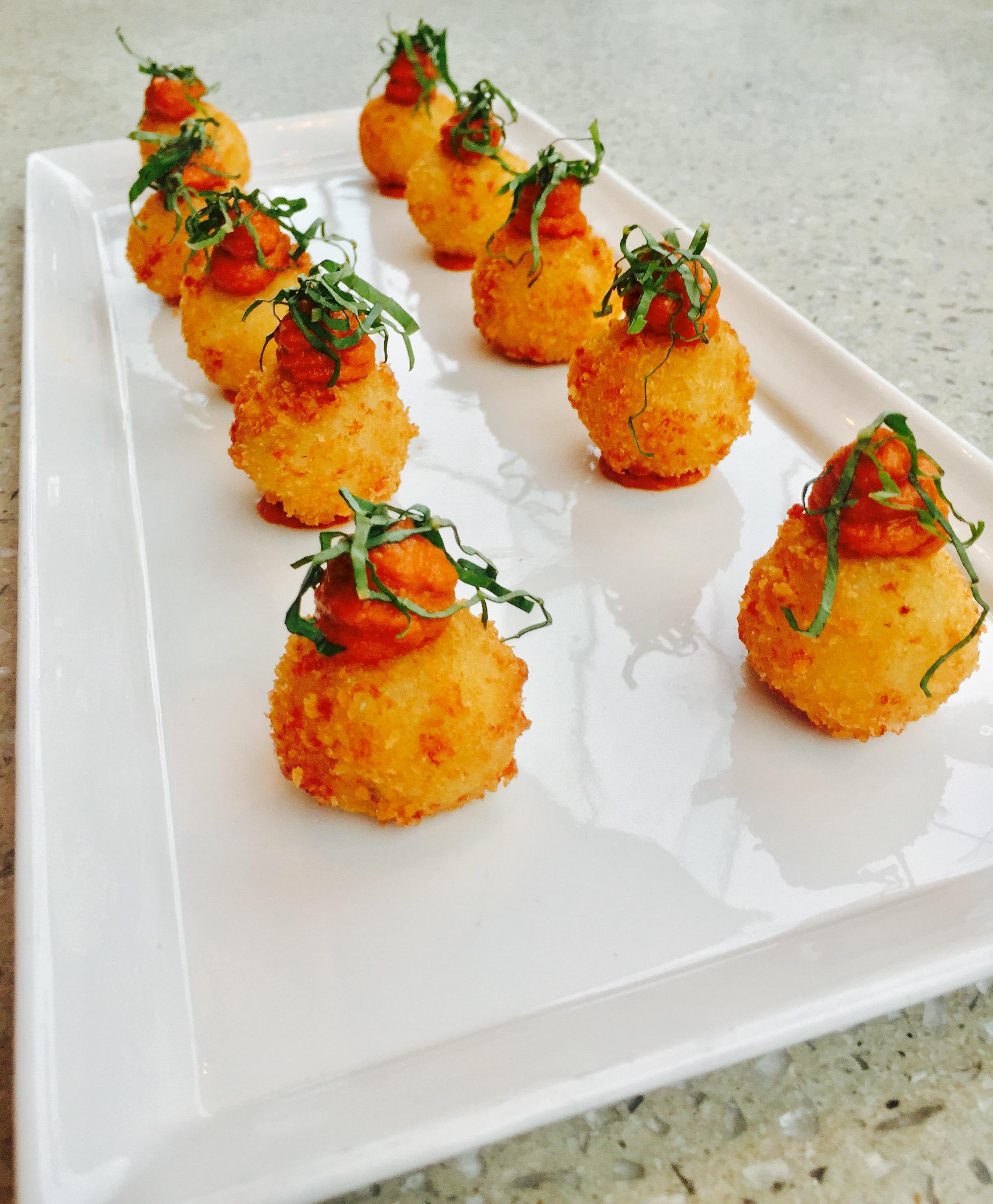 Mozzarella Croquettes.jpg