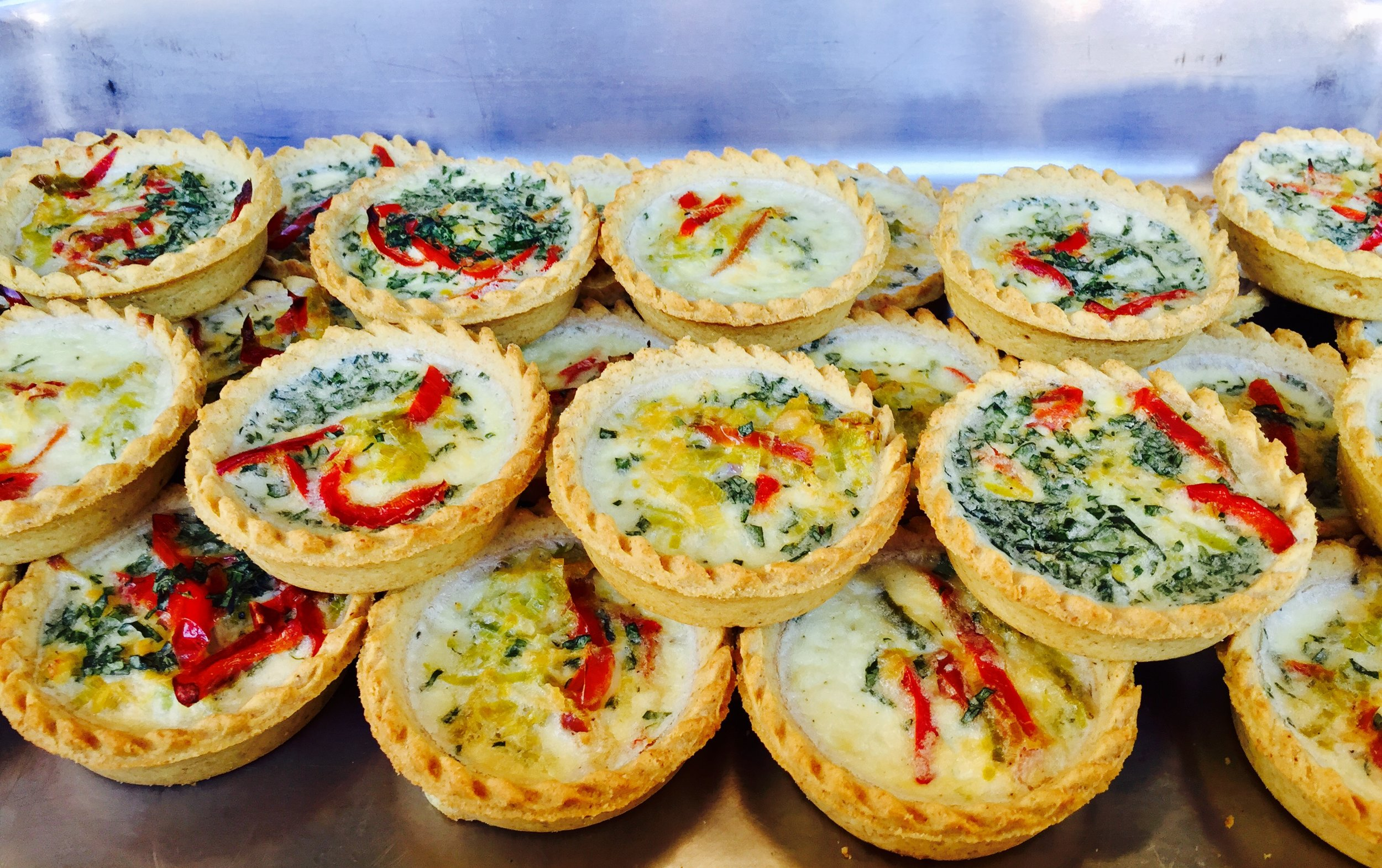 B - Breakast Buffet - mini quiche.jpg