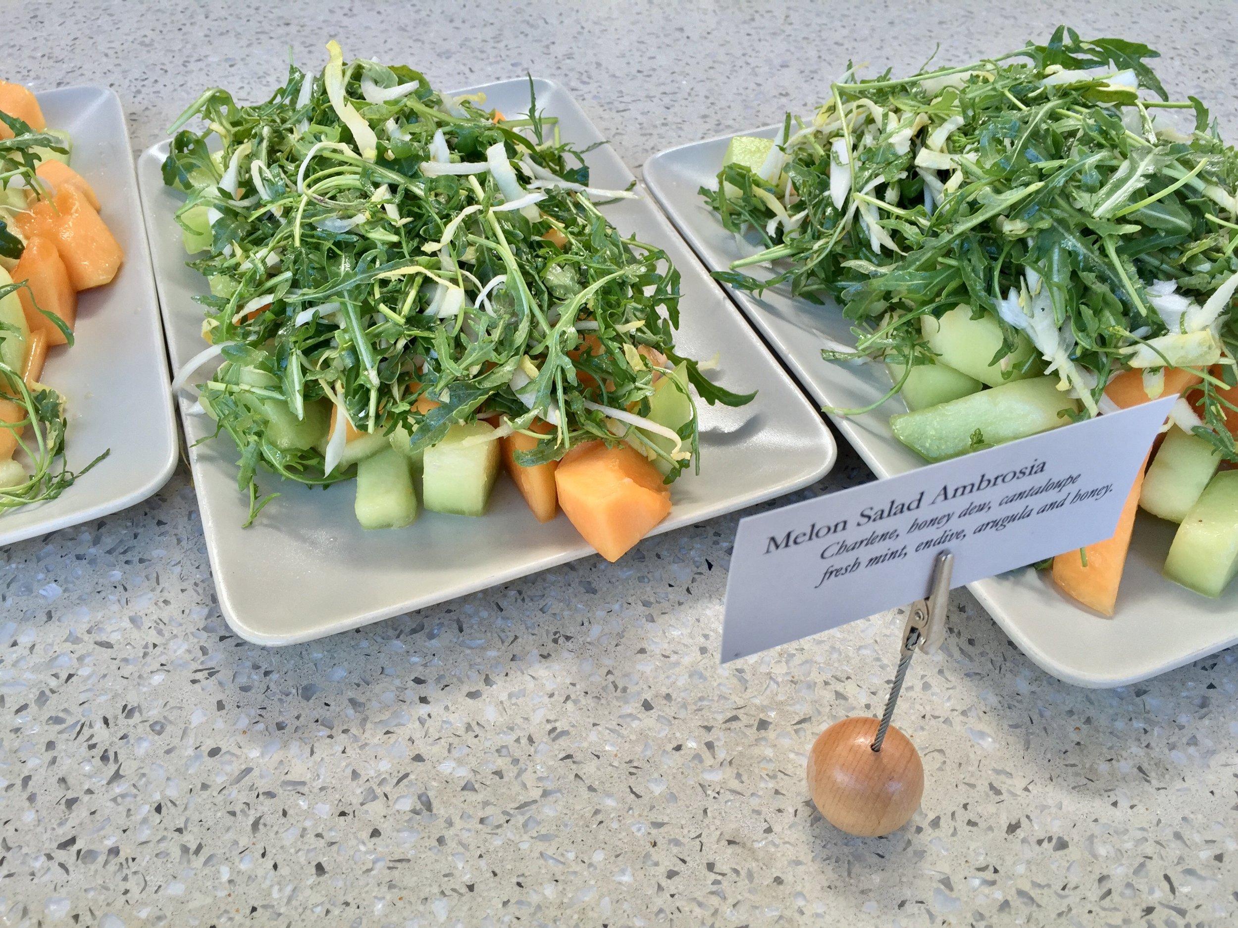 B - Melon Salad.jpg