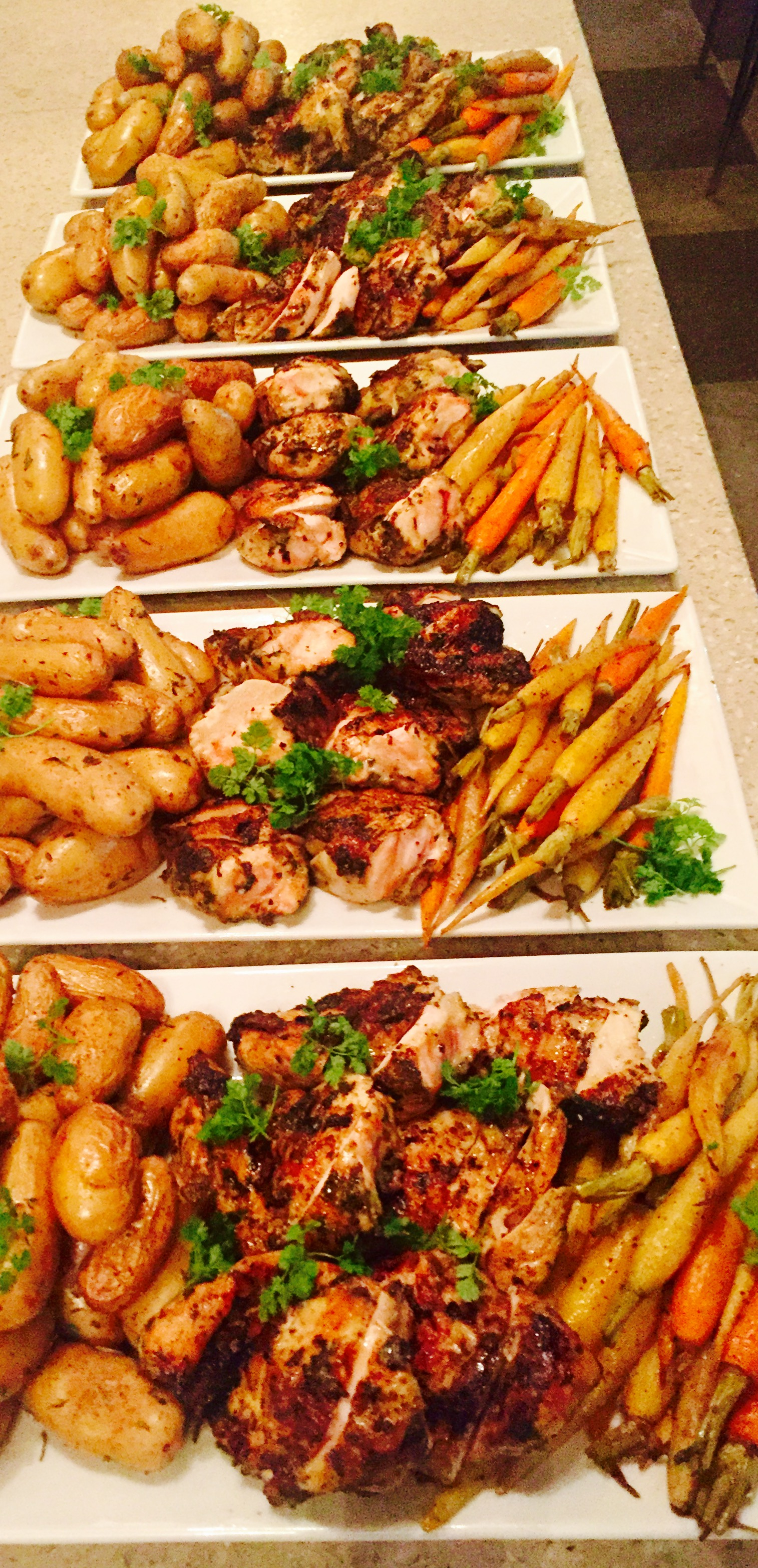 B - Family Style Dinner 1.jpg