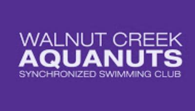 View Walnut Creek Aquanuts Merchandise