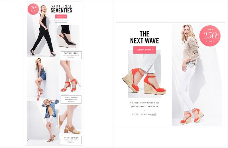 StyleMint_Summer_2014_21.jpg