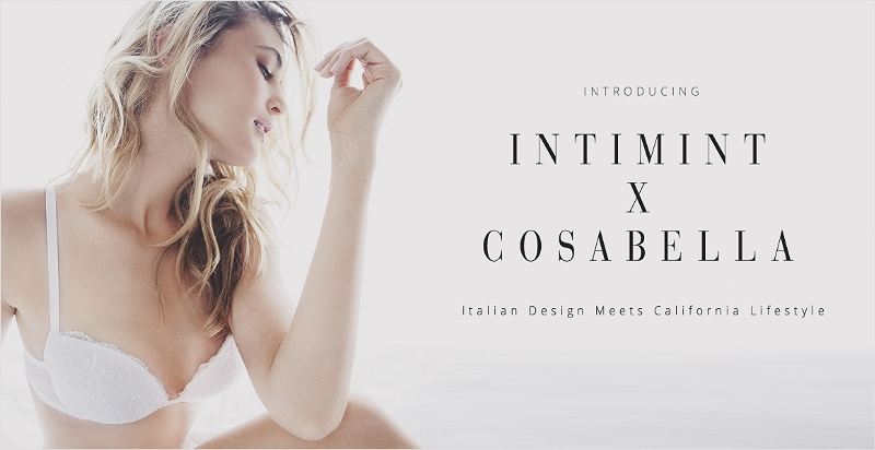 IMXCB_Launch_Lingerie_01.jpg