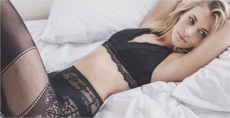 IMXCB_Launch_Lingerie_12.jpg