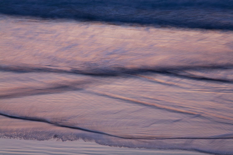 Watercolor Surf