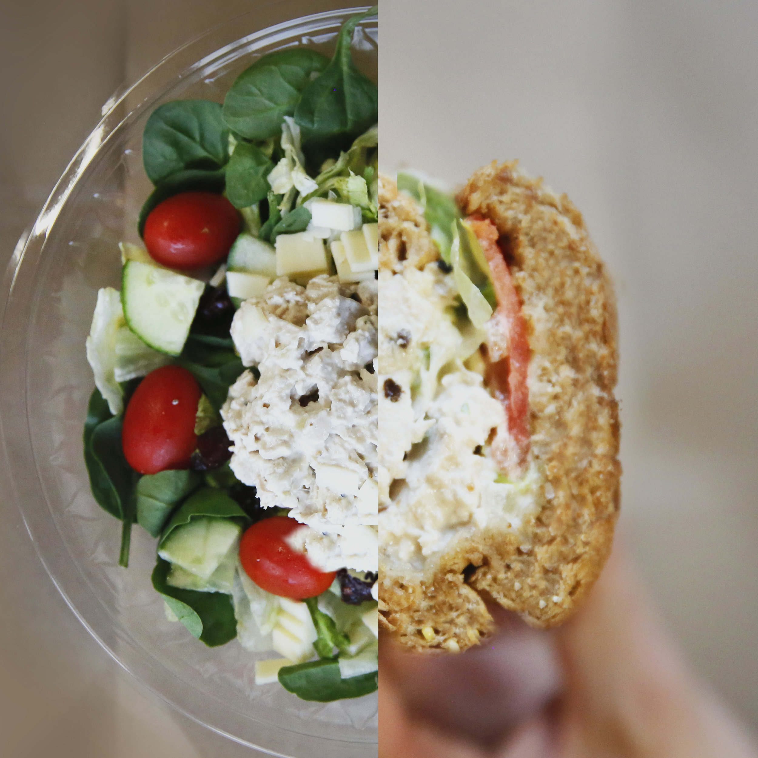 chicken-salad-opt-1.jpg