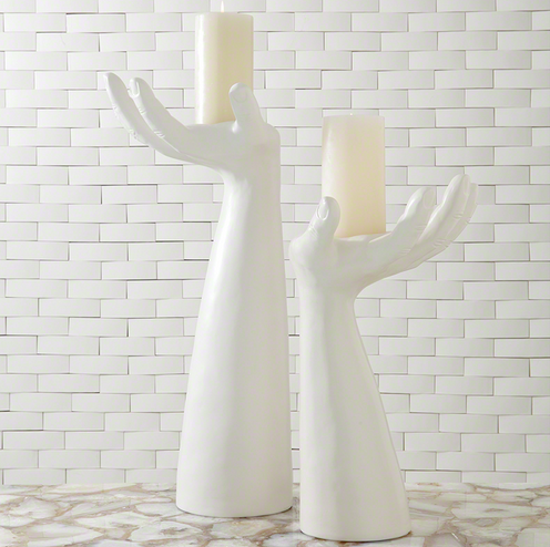 palma candleholder.png