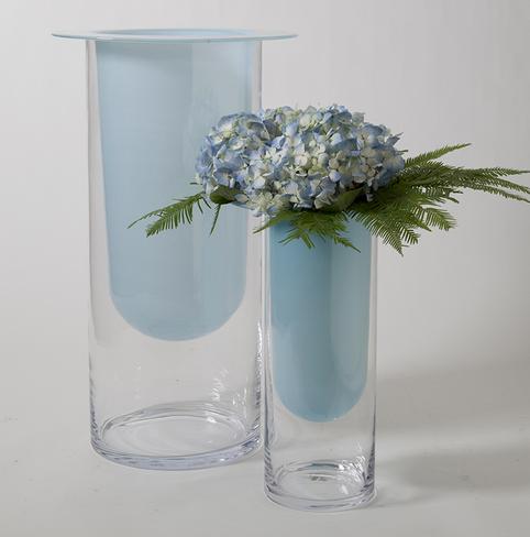 duet vase opaline.png