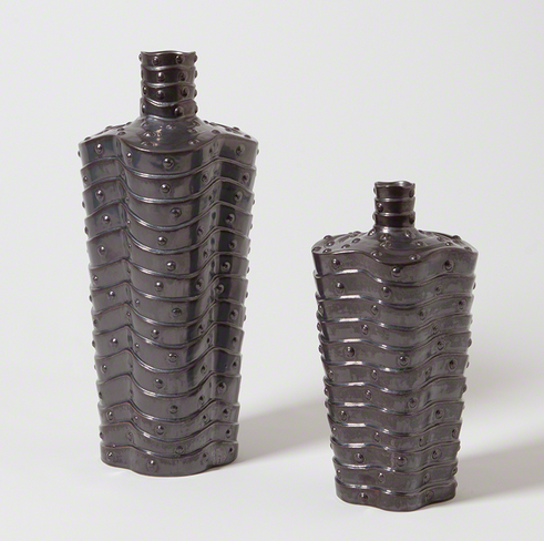 armour bottles.png