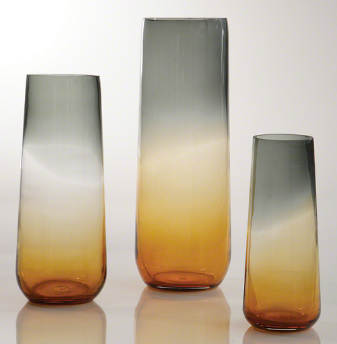 ambre tapered vase global views.png
