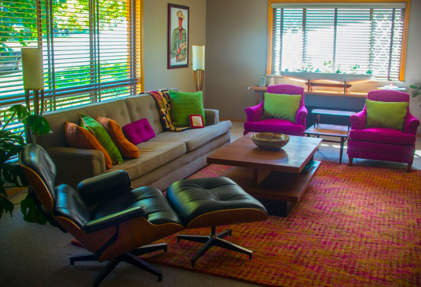 Everett Living Room.png