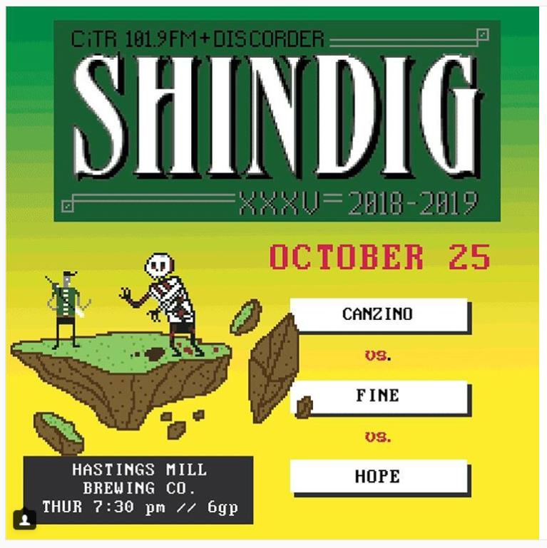 Oct35_Shin