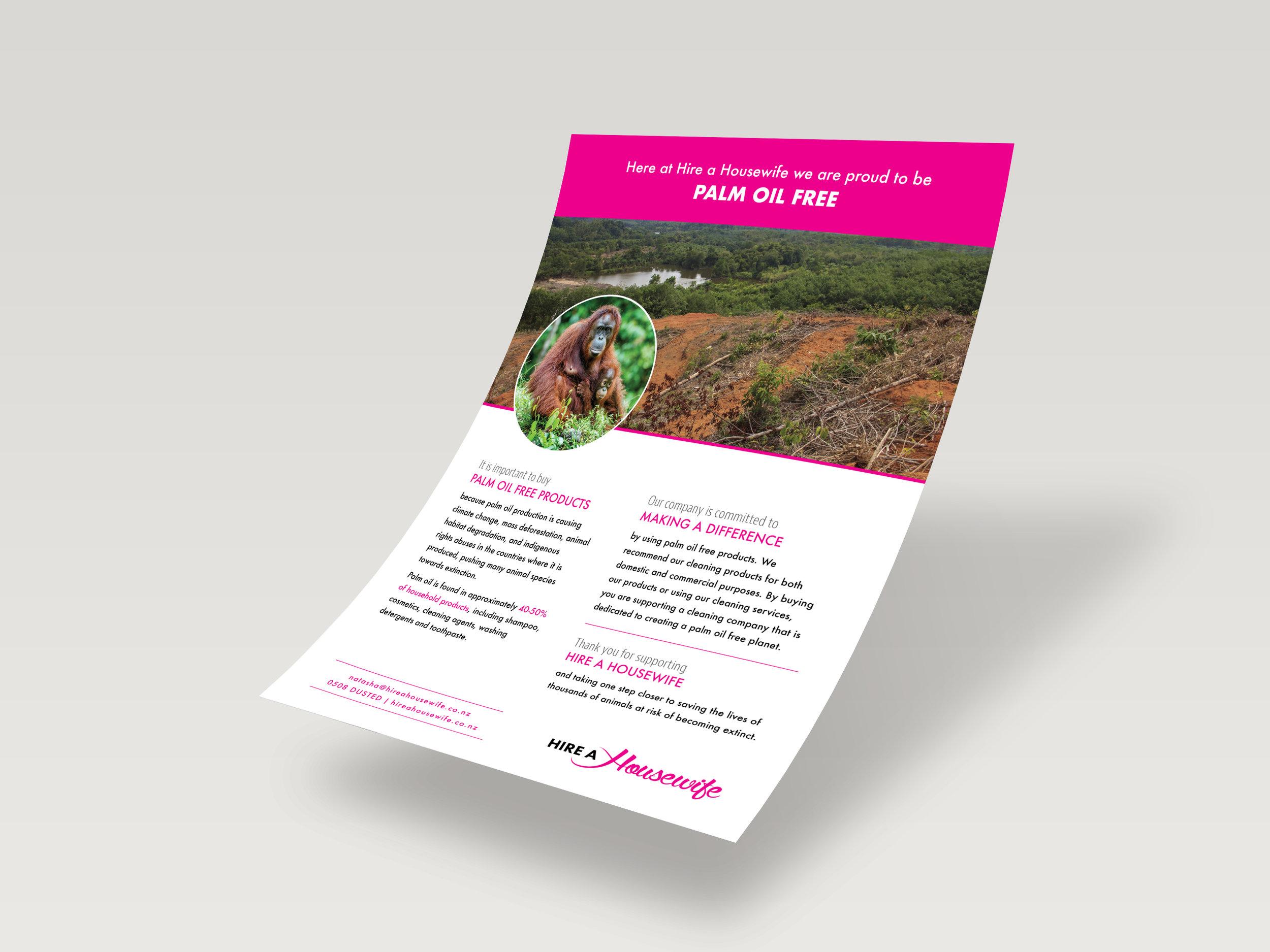 Palm Oil website.jpg