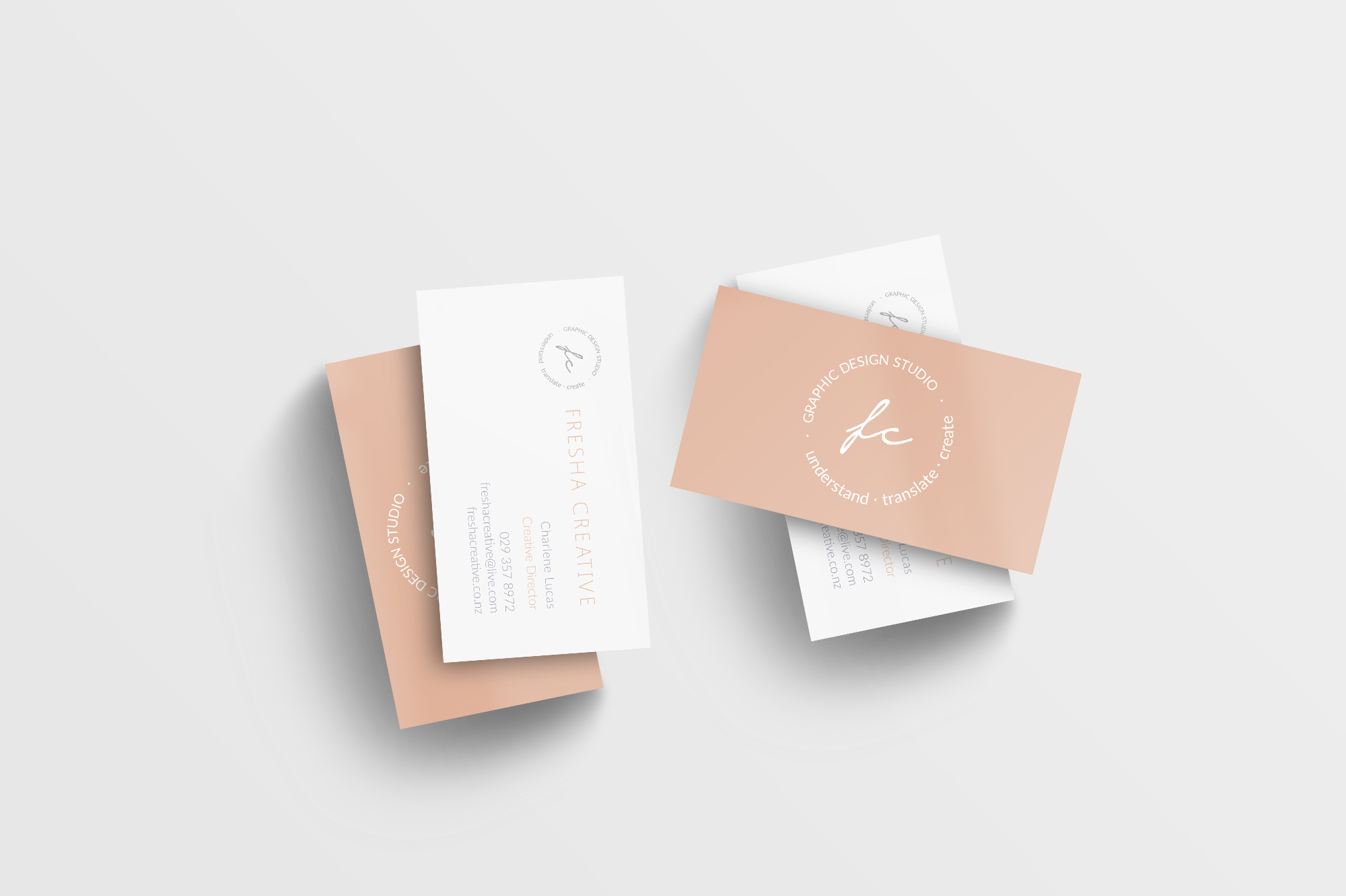 FreshaCreative Businesscard Mockup.jpg