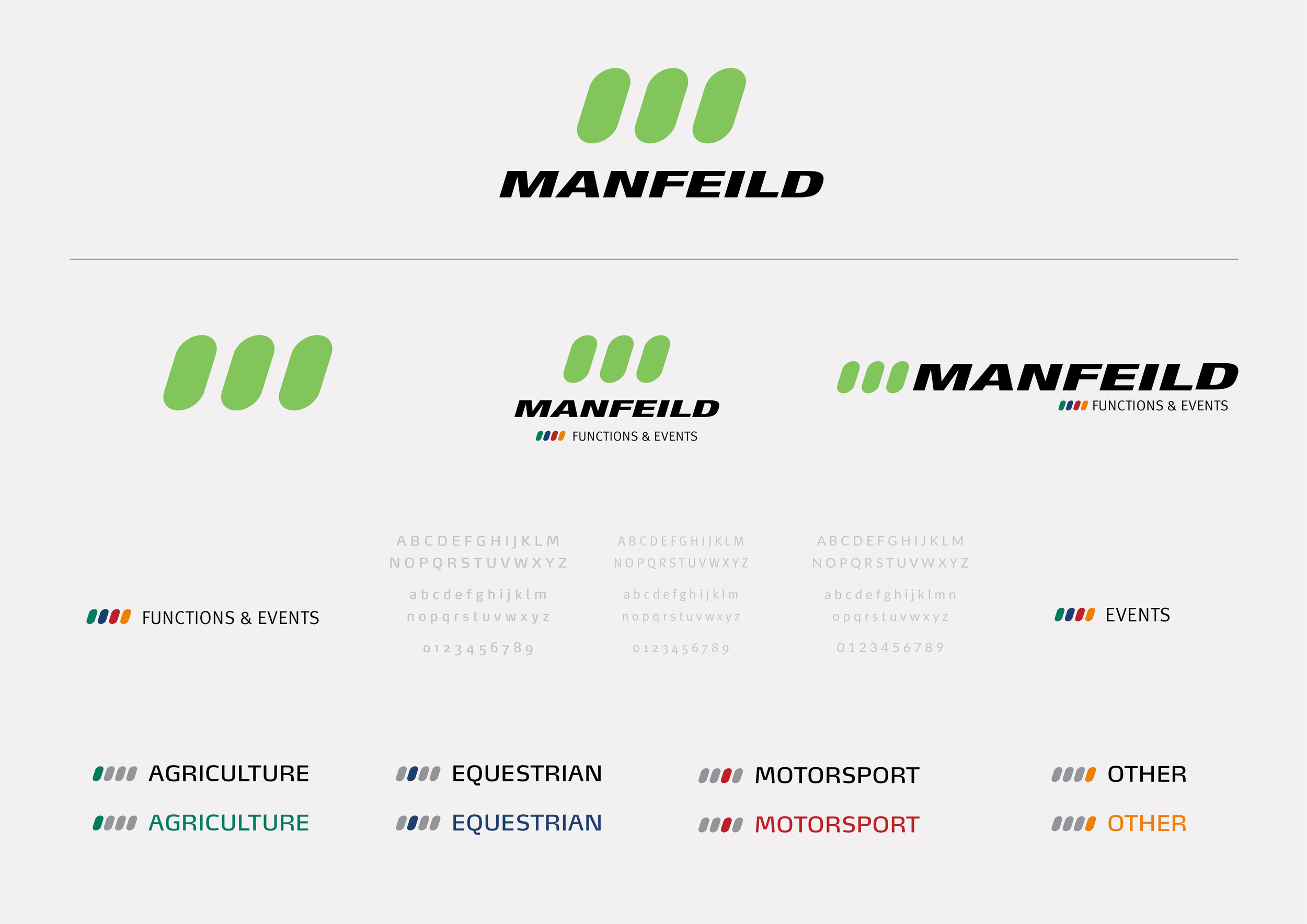 Manfeild Branding Elements.jpg
