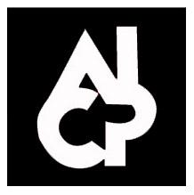 AICP logo.jpg