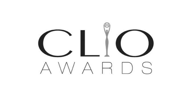 CLIO_AWARDs.jpg