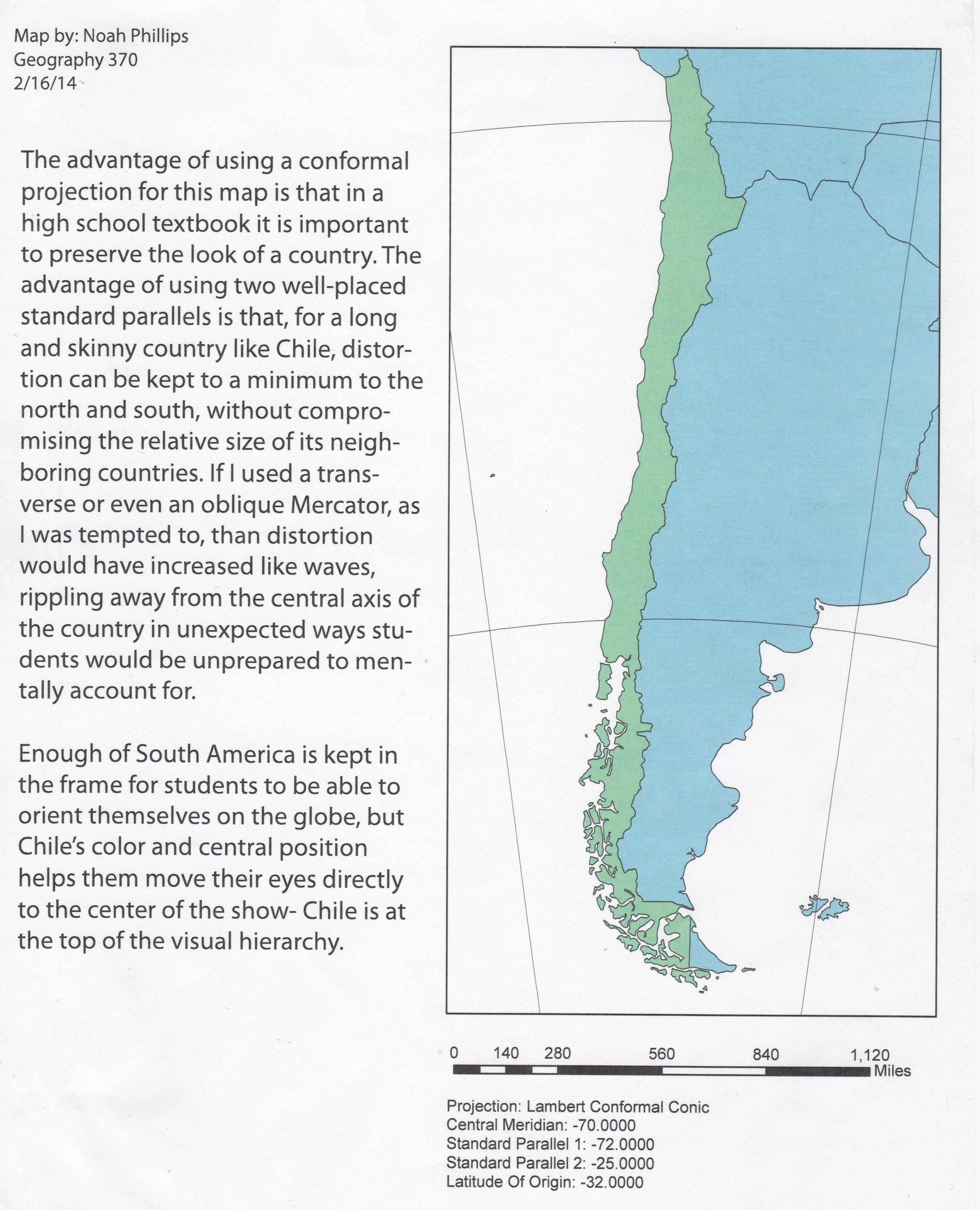 exercise map 5.jpeg