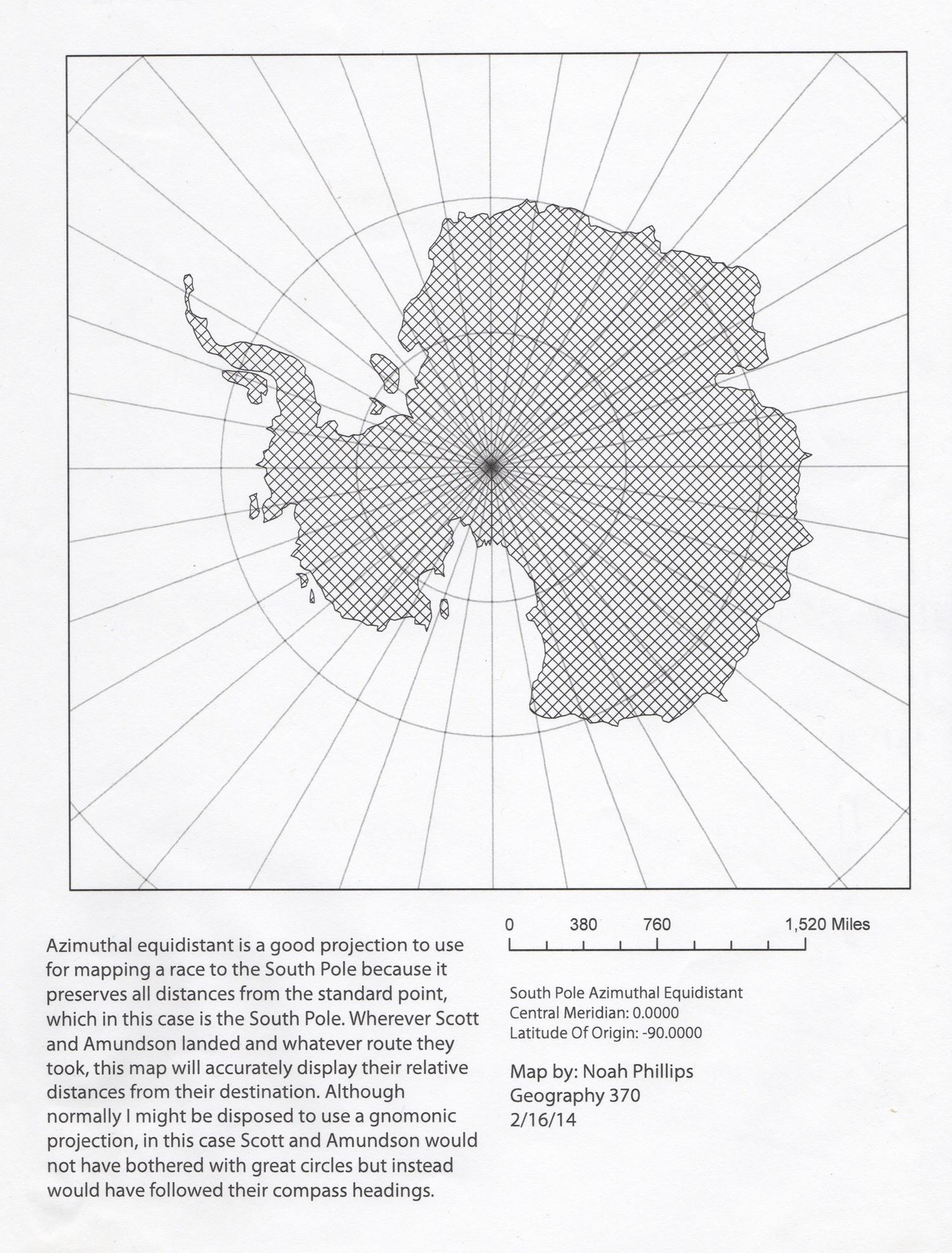 exercise map 7.jpeg