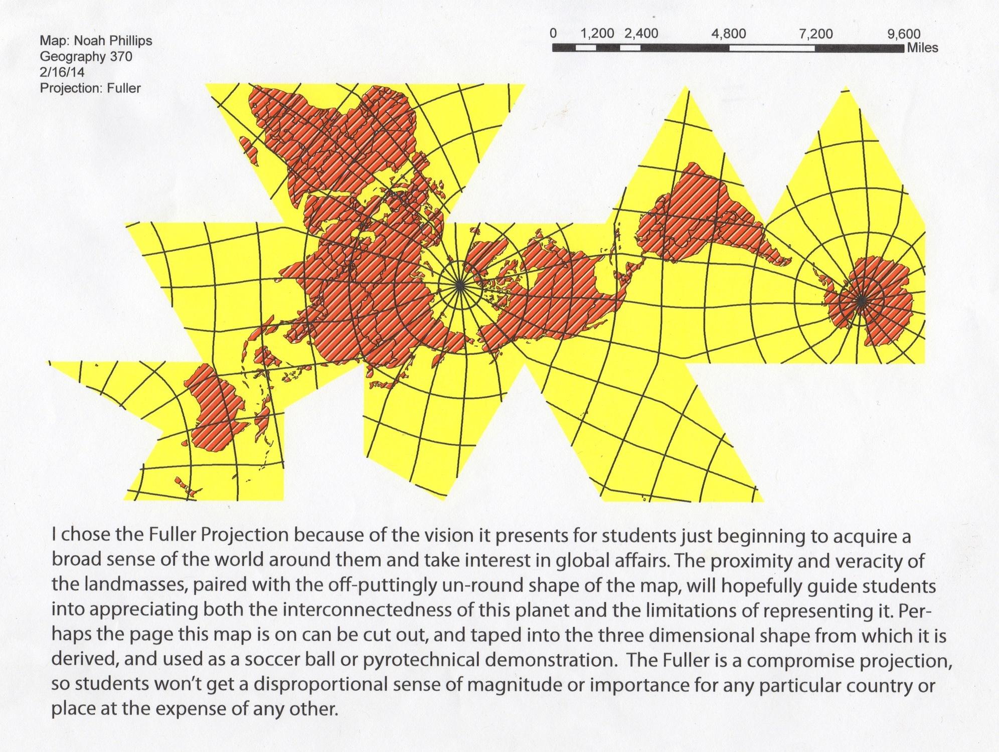 exercise map 3.jpeg
