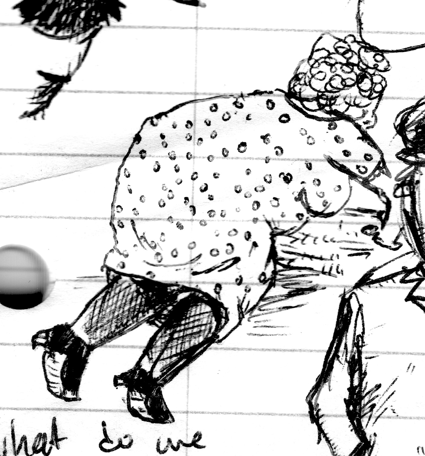 sketch 4.jpeg