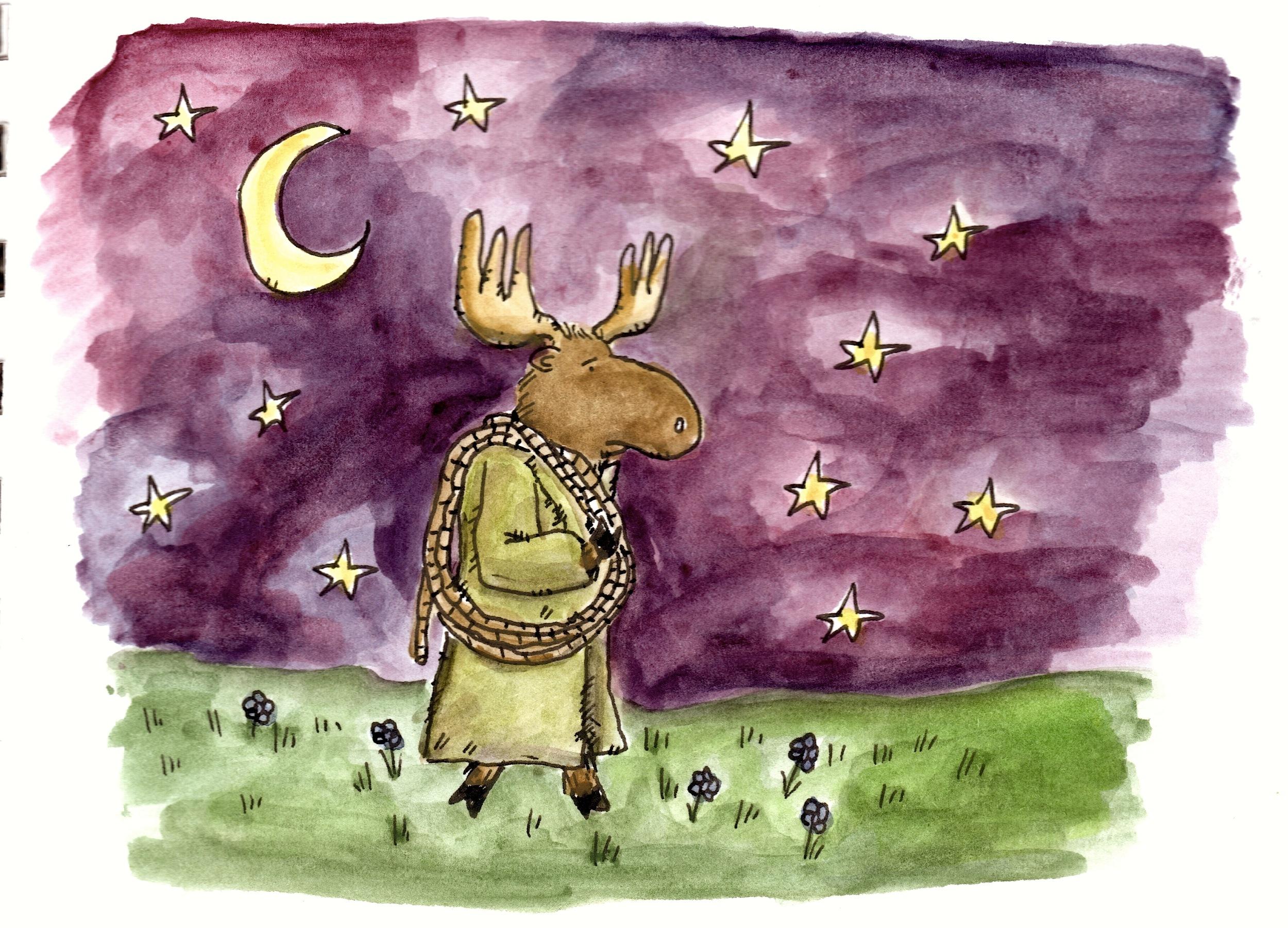 moose 3.jpeg