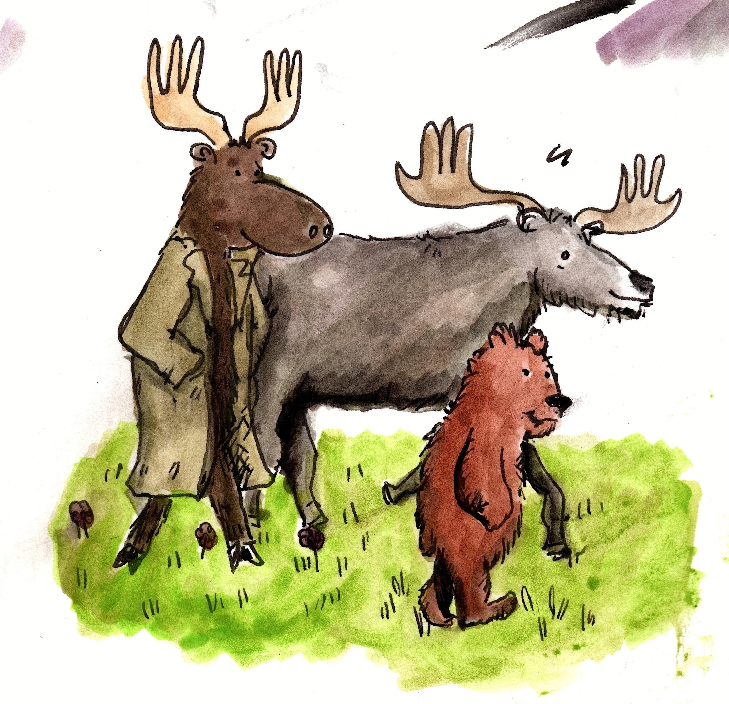 moose 4.jpeg