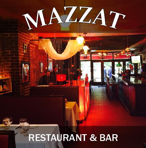 mazzat-01.jpg