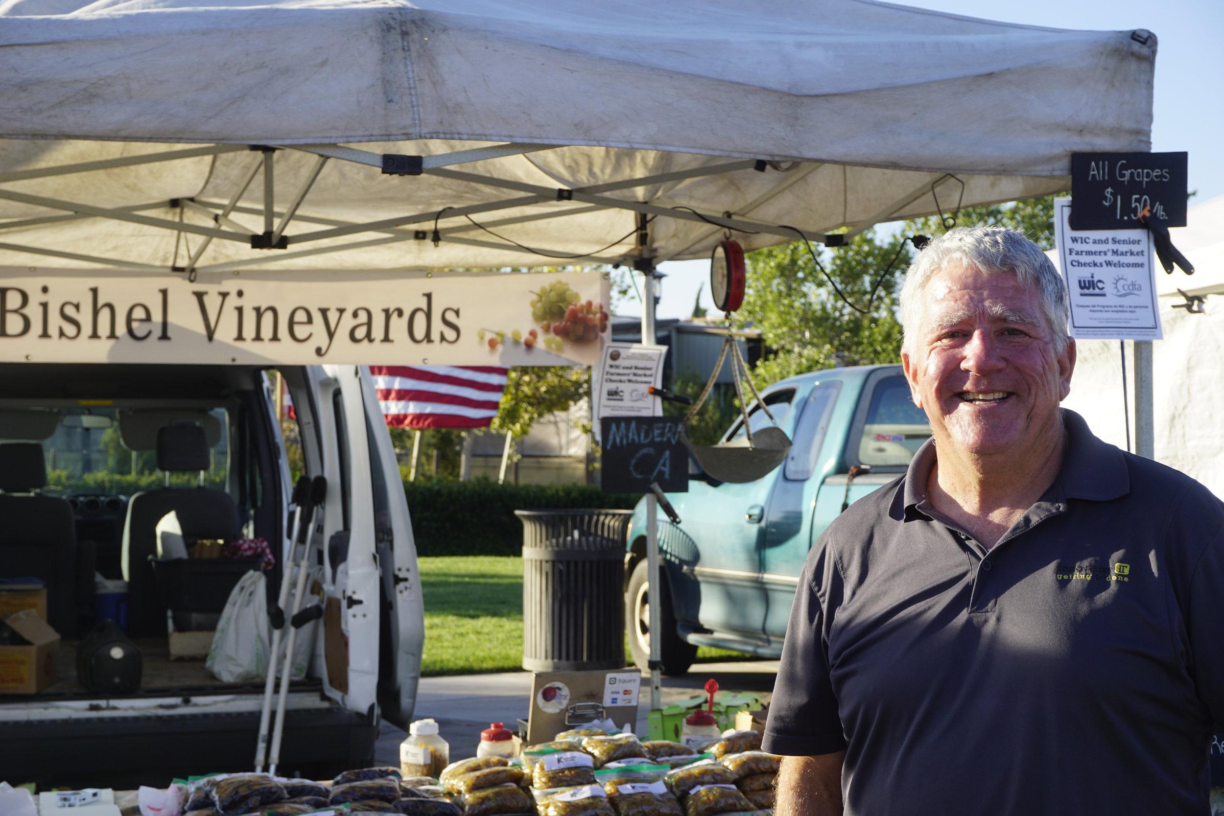 Bruce Kinabrew in CA.JPG