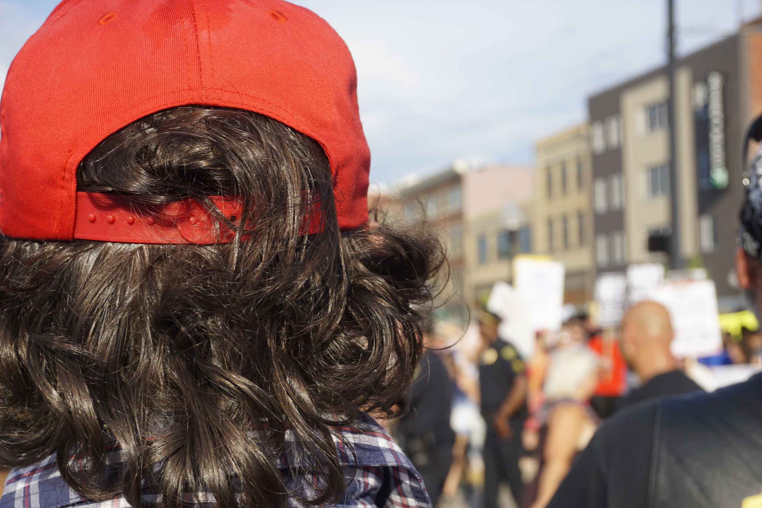 trump hat close up.JPG