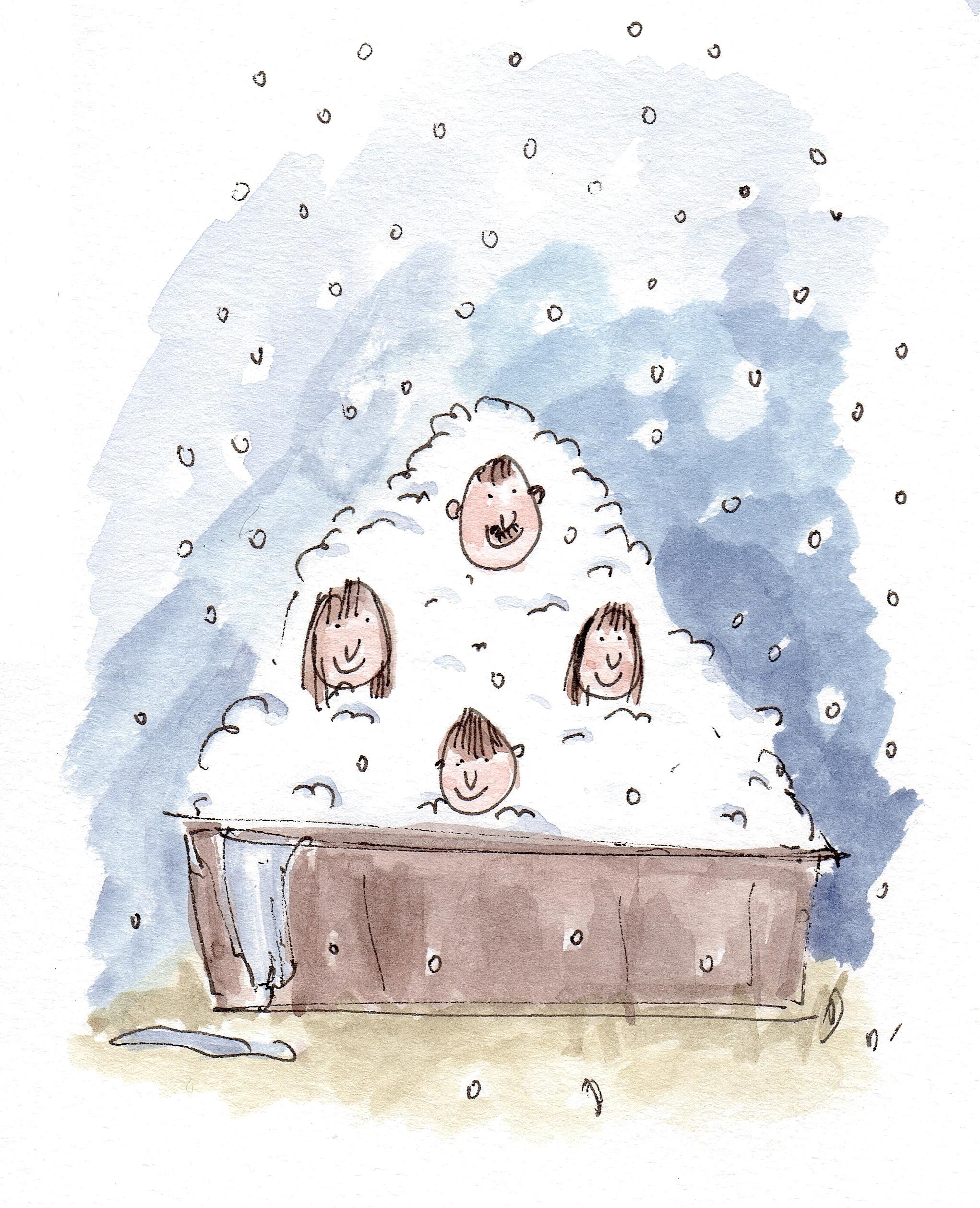 hottub family.jpg