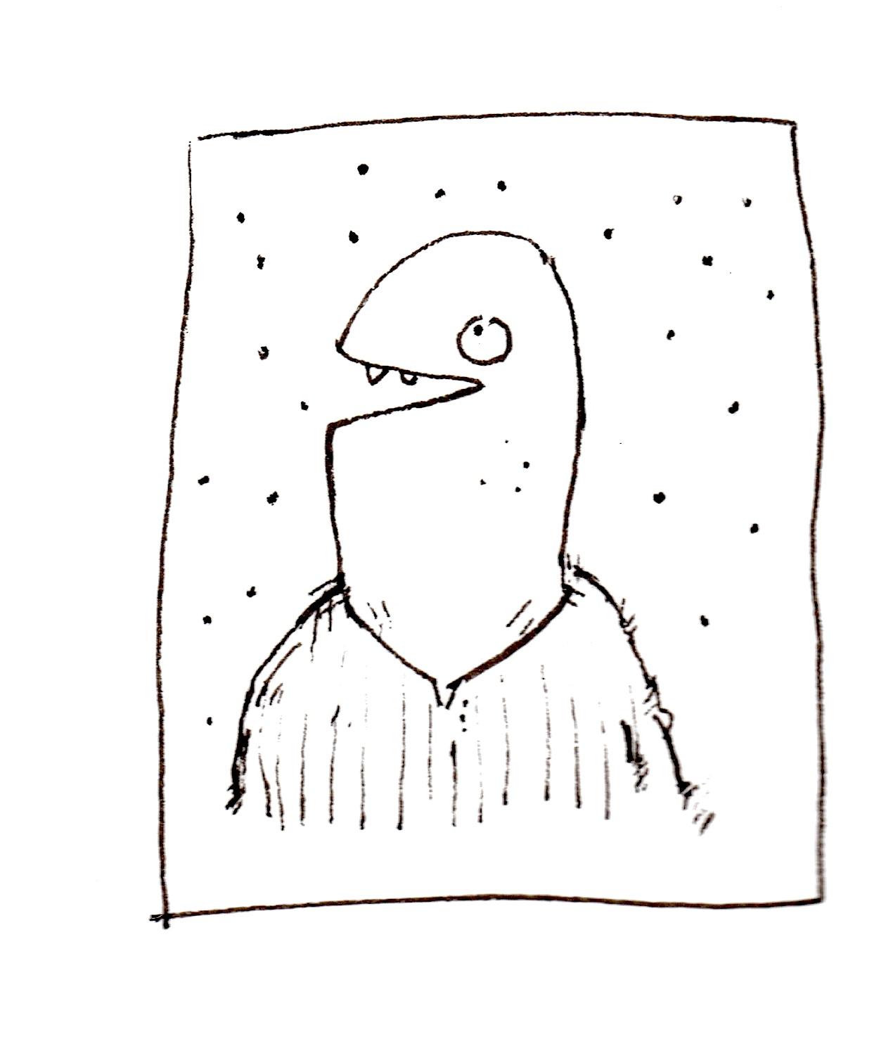 walrus 7.jpeg