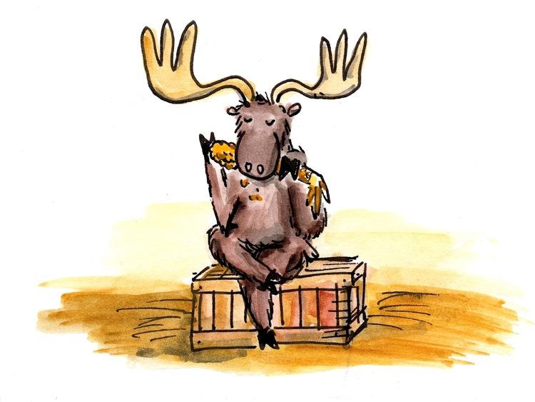 moose+2.jpeg