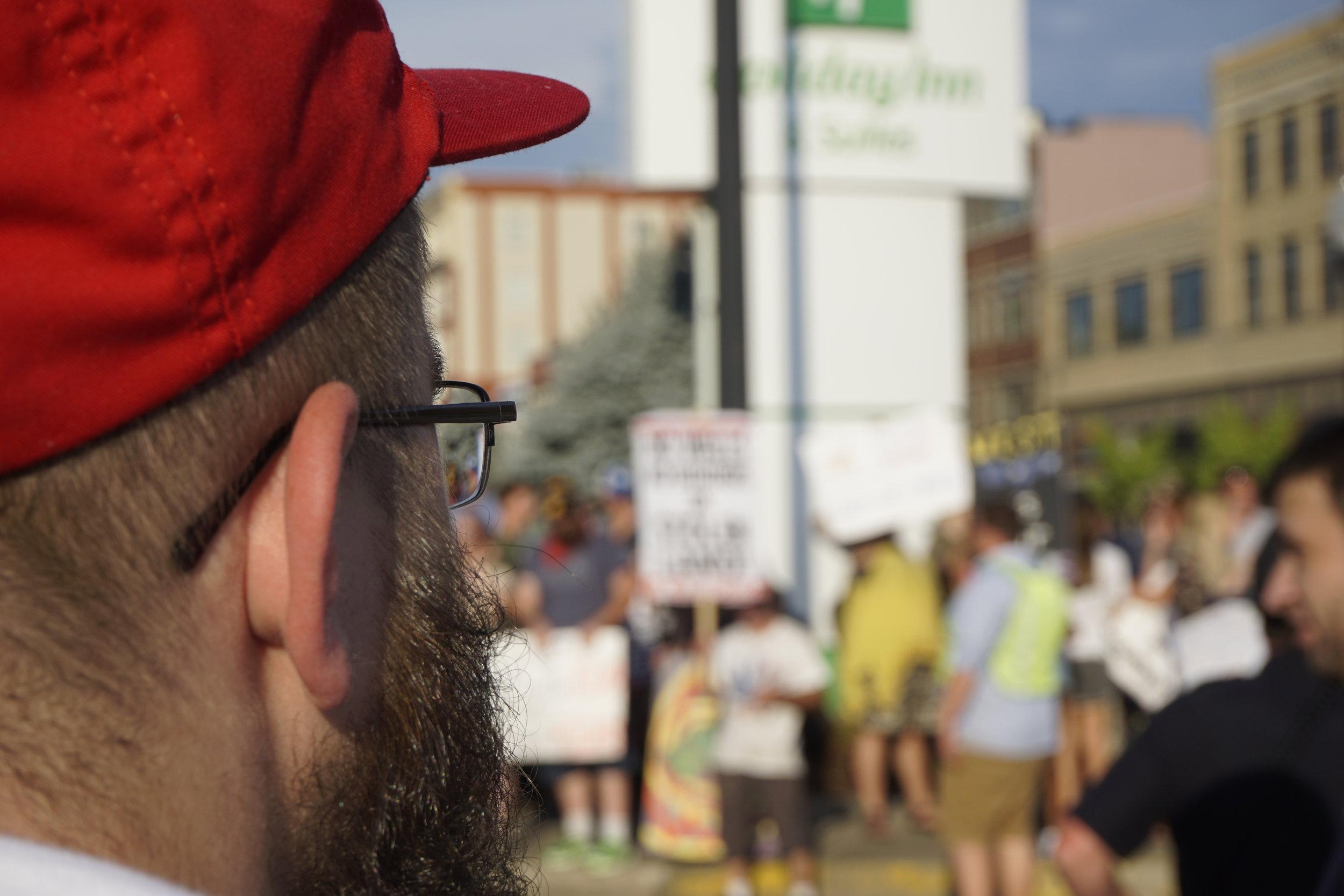 hat close up 4.JPG