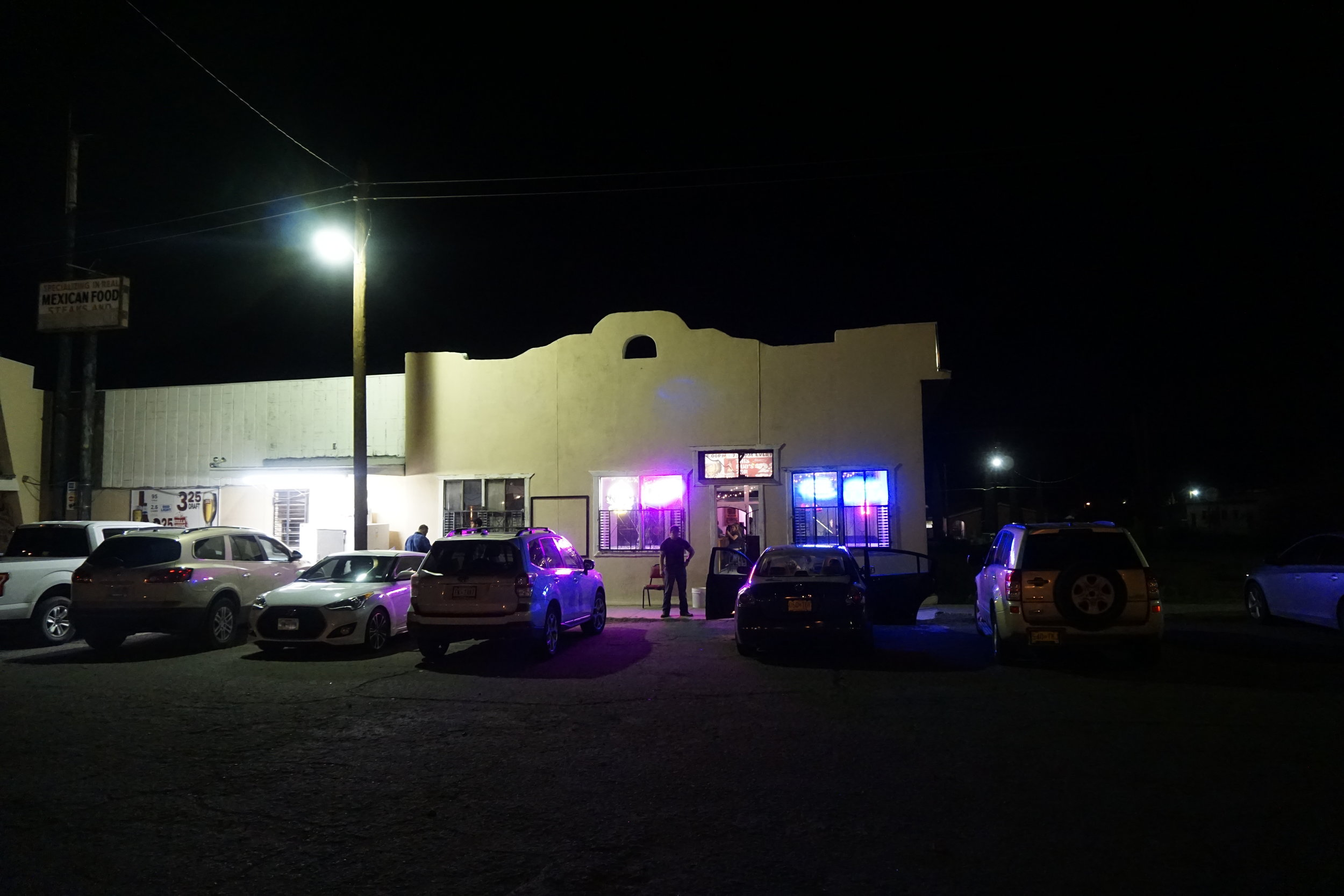 Maverick Bar in NM.JPG
