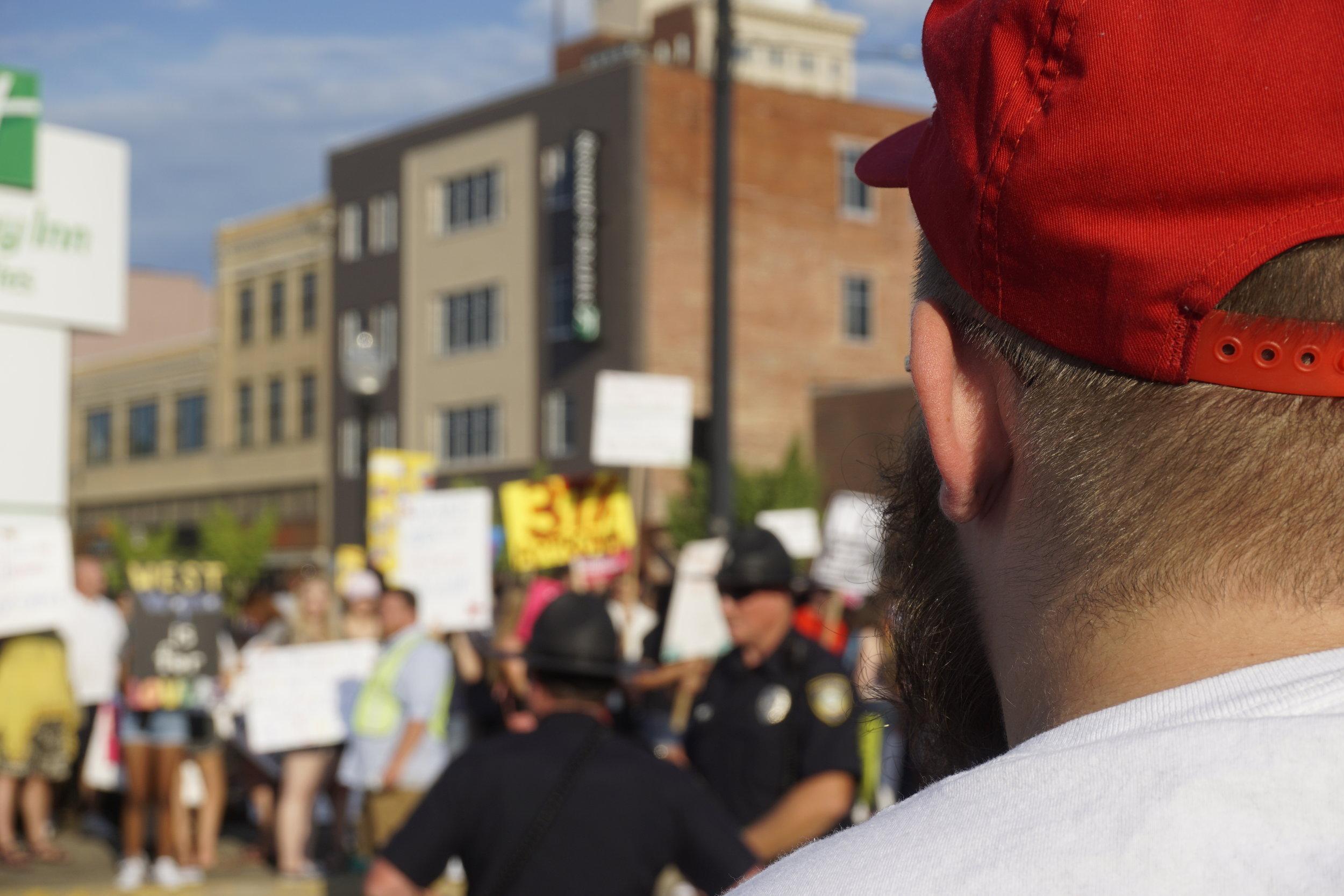 hat close up 6.JPG