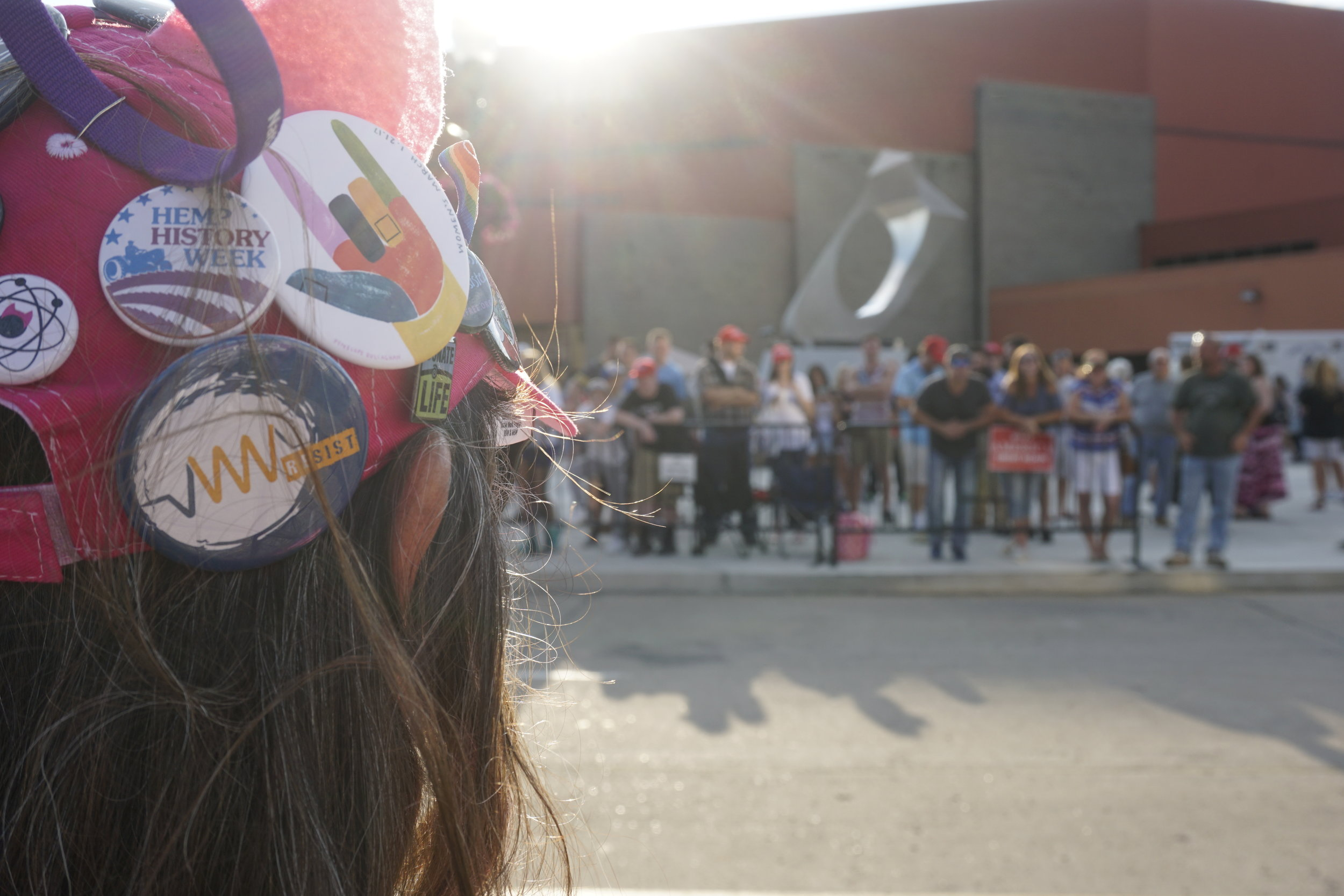 protester hat close up2.JPG
