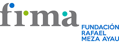 LOGO-FRMA-003.png